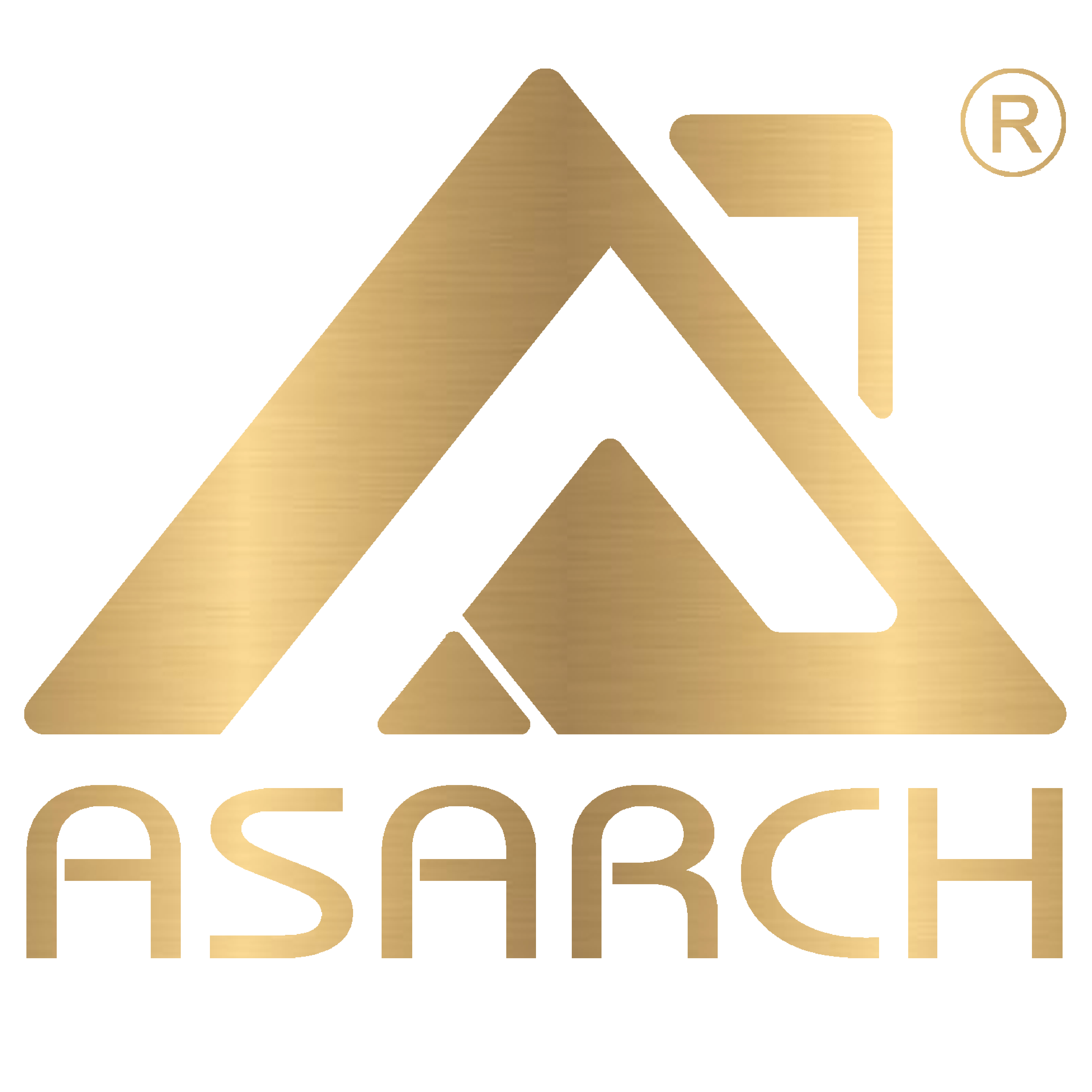 Asarch.vn